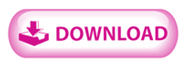 download-button-pink
