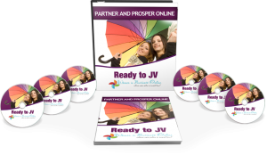 ready to jv 6 week bundle with logo2