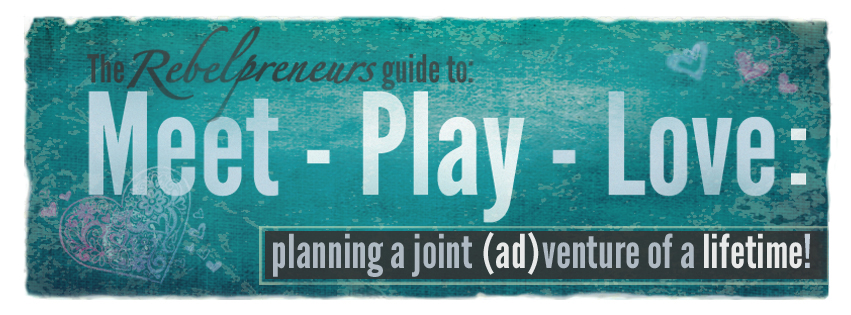 Meet Play Love Guide to Planning a Joint (ad)Venture